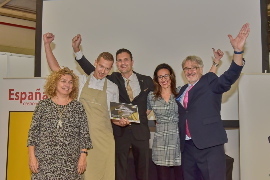espana-gastronomica.winnaars.harinxma