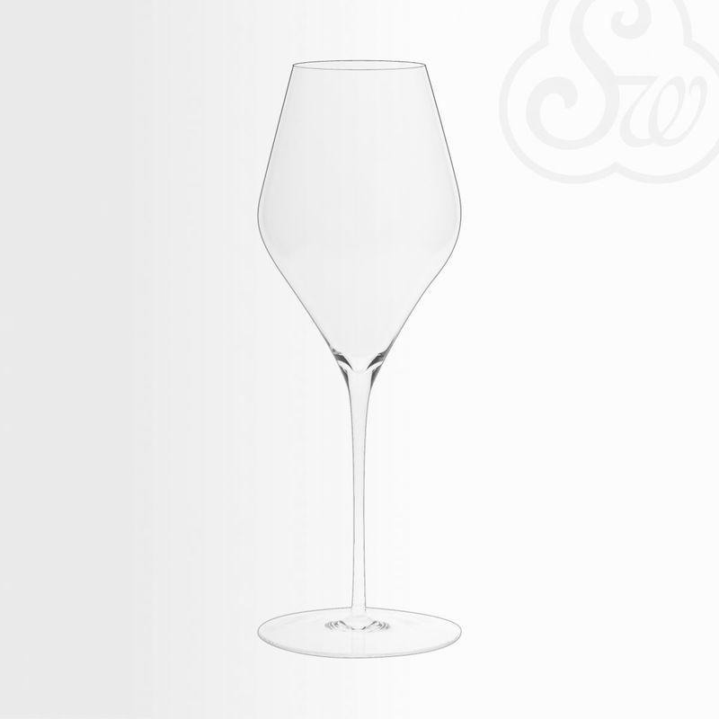 Sophienwald Champagne Cru