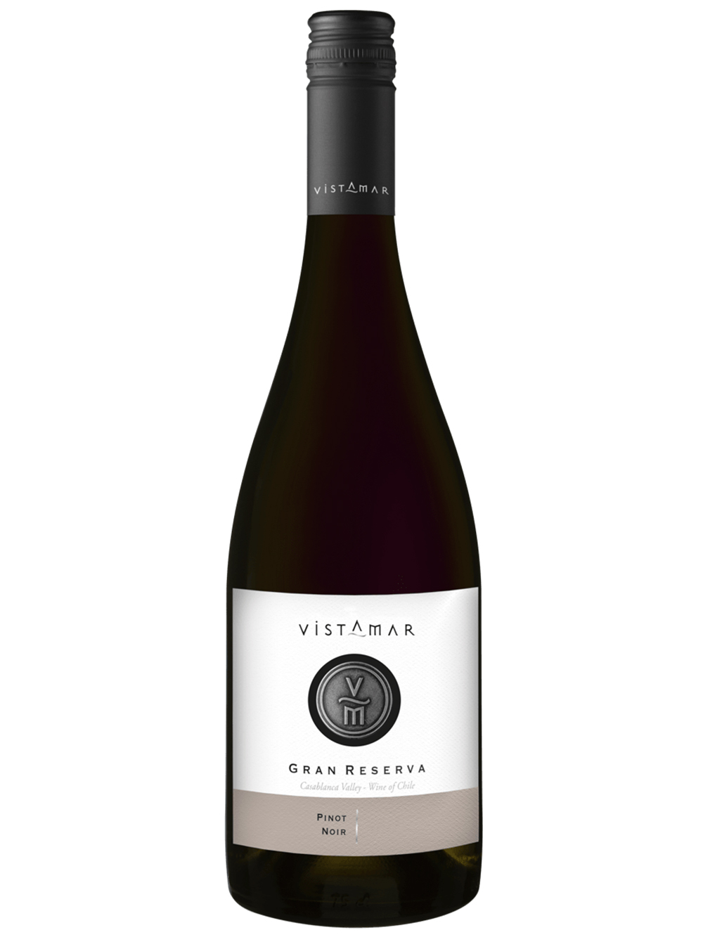Gran Reserva Pinot Noir
