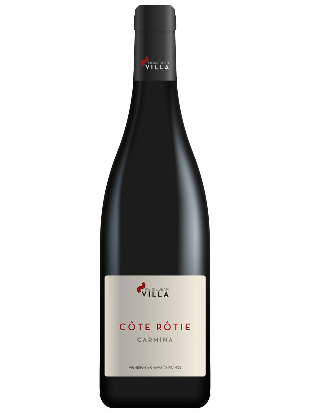 Côte Rôtie Carmina