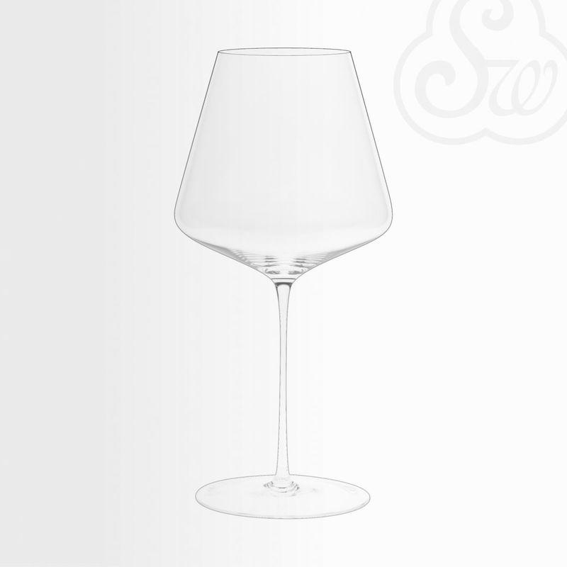 Sophienwald Bourgogne Cru
