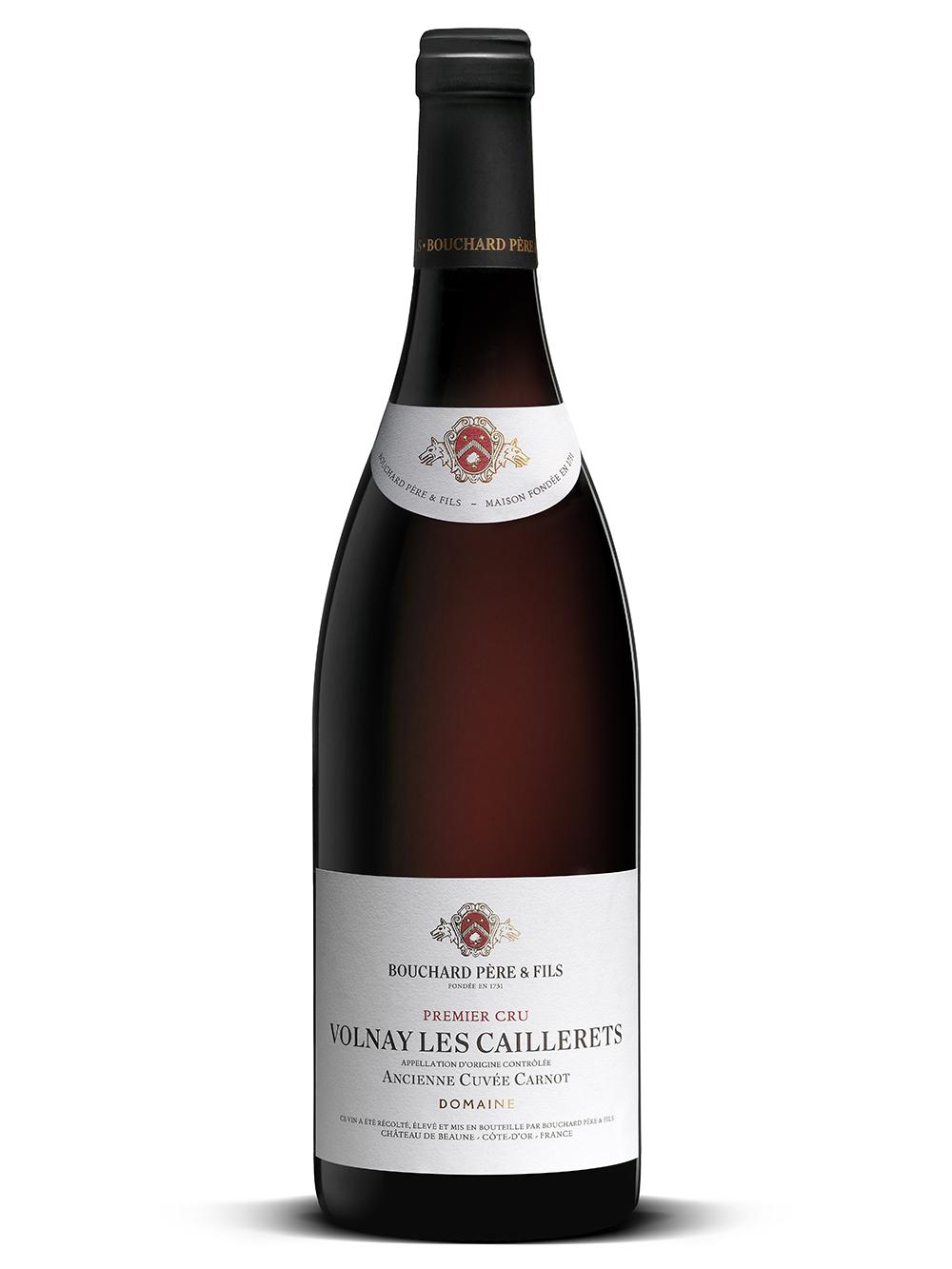 Volnay 1er Cru Les Caillerets Ancienne Cuvée Carnot