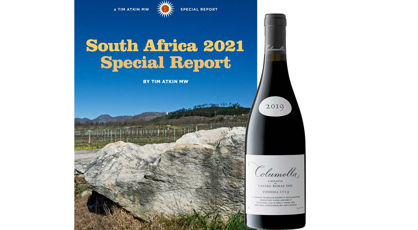 Blog Tim Atkin 2021 South-Africa Report 2